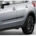 Parkingowa osłona drzwi Subaru XV - J105EAJ101