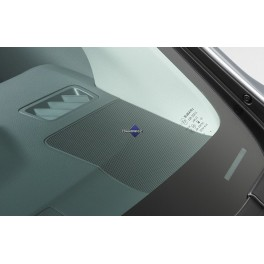 Zestaw głośników wysokotonowych Subaru XV - H6318FJ000