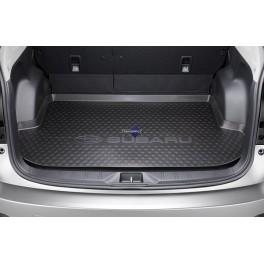 Wykładzina ochronna bagażnika Subaru Forester - J515ESG000