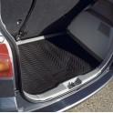 Mata ochronna bagażnika, Mazda 2 DY (Facelift), DD10-V9-540