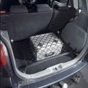 Siatka do bagażnika, Mazda2 DY (Facelift) 05-06, EC34-V0-531