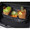 Pojemnik do bagażnika składany, Mazda, 4100-78-555