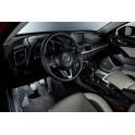 Podświetlenie powitalne, Mazda 3 BM Sedan/ 5-drzwiowy Hatchback 2013+, C833-V7-KIT
