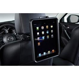 Uchwyt do iPada na zagłówek, 4100-78-700