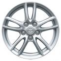 """Felga aluminiowa 16"""", Mazda MX-5 2008+, 9965-D7-6560"""