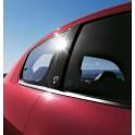 Nakładki na słupek B, Mazda RX-8 2008+, F151-V3-030F