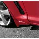 Chlapacze przednie, Mazda RX-8 2008+, FF37-V3-450