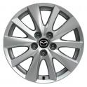 """Felga aluminiowa 17"""", Mazda CX-5, 9965-61-7070"""