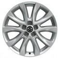 """Felga aluminiowa 19"""", Mazda CX-5, 9965-03-7090"""