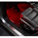 Podświetlenie powitalne, Mazda CX-5, C832-V7-050B