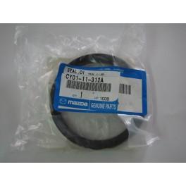 Uszczelniacz przedni wału rozrządu, Mazda MX-3 1993, MX-5 92-94, 1998, 2000, 02-03, MX-6 1991, 1994